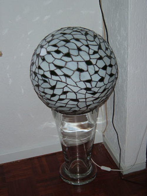 tiffany-lamp2