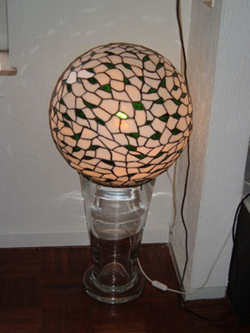 tiffany-lamp3